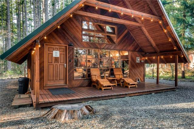 145 Mount Rainier Dr, Packwood, WA 98361 (#1508989) :: Northwest Home Team Realty, LLC