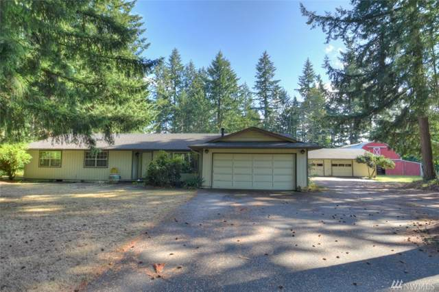 3841 77th Ave SE, Olympia, WA 98501 (#1508992) :: The Kendra Todd Group at Keller Williams