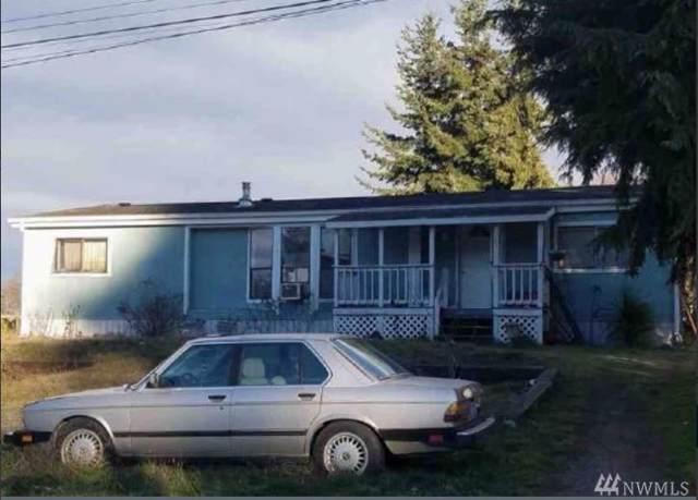 3015 E Myrtle St, Port Angeles, WA 98362 (#1508994) :: Crutcher Dennis - My Puget Sound Homes