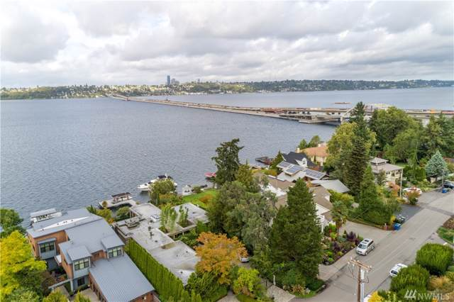 6021 SE 27th St, Mercer Island, WA 98040 (#1509000) :: Lucas Pinto Real Estate Group