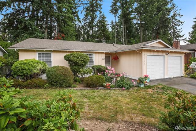 3929 SE Conifer Park Dr, Port Orchard, WA 98366 (#1509002) :: The Kendra Todd Group at Keller Williams