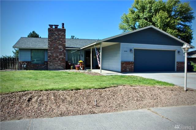 2026 S Crestmont Dr, Moses Lake, WA 98837 (MLS #1509006) :: Nick McLean Real Estate Group