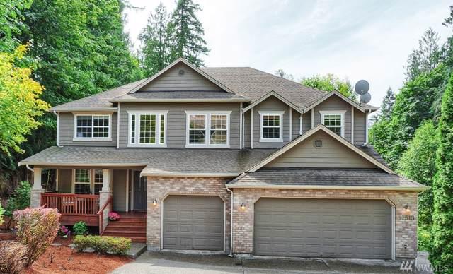 17513 214th Ave NE, Woodinville, WA 98072 (#1509008) :: Record Real Estate