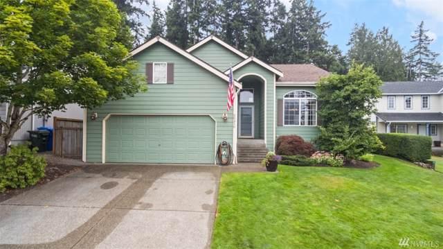 20310 73rd St E, Bonney Lake, WA 98391 (#1509010) :: Record Real Estate