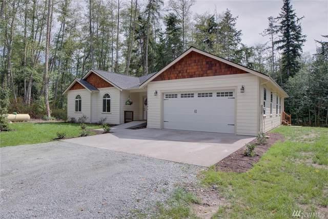 1386 Midcrest Road, Camano Island, WA 98282 (MLS #1509015) :: Lucido Global Portland Vancouver