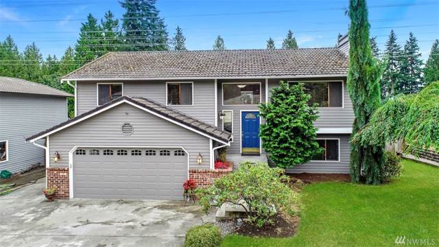 22 199th Place SE, Bothell, WA 98012 (#1509017) :: Keller Williams Realty Greater Seattle