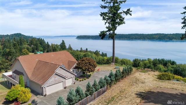 7325 View Park Rd SE, Port Orchard, WA 98367 (#1509018) :: The Kendra Todd Group at Keller Williams