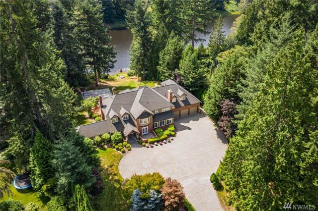22305 NE 140th Wy, Woodinville, WA 98077 (#1509020) :: Keller Williams Realty Greater Seattle