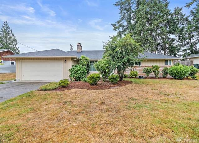 317 Wildcat St SE, Olympia, WA 98503 (#1509023) :: Northwest Home Team Realty, LLC