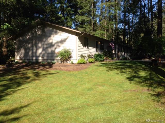 18928 State Route 9 SE A&B, Snohomish, WA 98296 (#1509026) :: Liv Real Estate Group