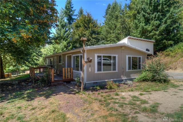 40112 122nd Ave E, Eatonville, WA 98328 (#1509028) :: Keller Williams Realty Greater Seattle