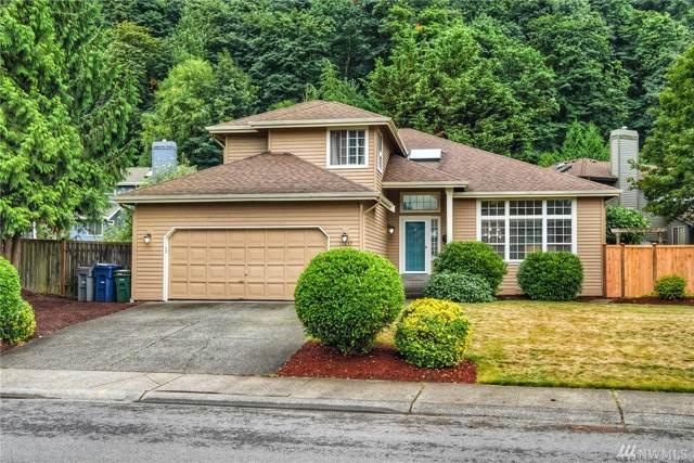 15837 SE 156th St, Renton, WA 98058 (#1509051) :: Keller Williams Realty Greater Seattle