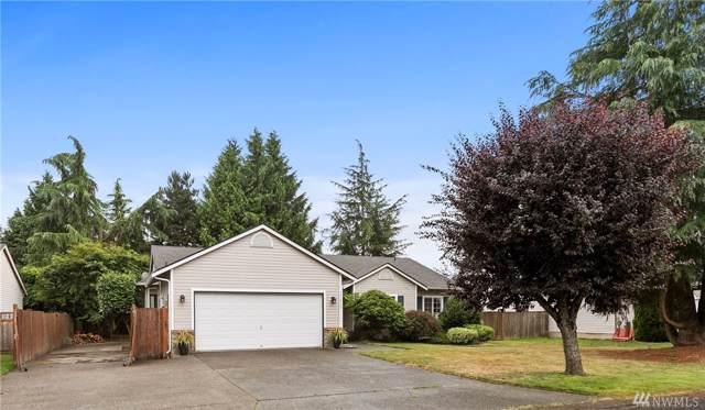15212 87th St Ct E, Puyallup, WA 98372 (#1509060) :: Record Real Estate