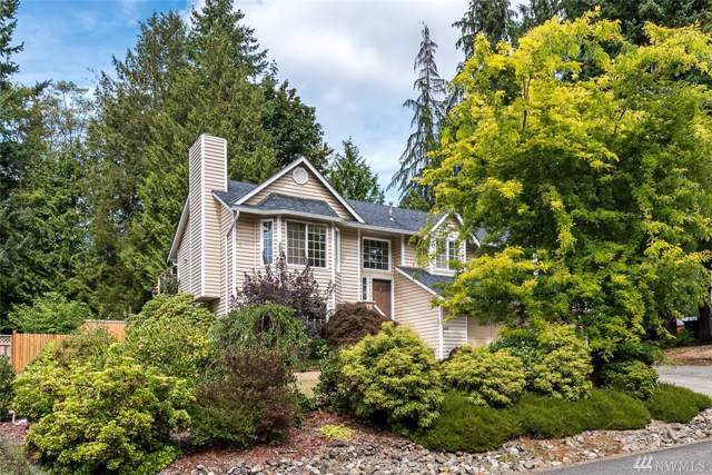 3813 140th Place NW, Marysville, WA 98271 (#1509065) :: Northern Key Team