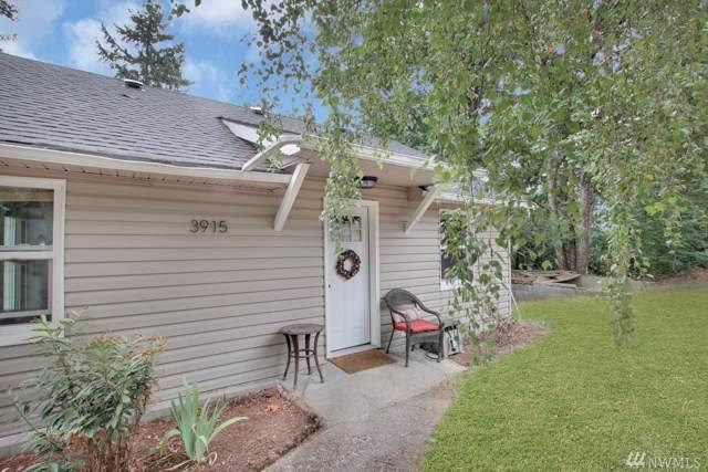 3915 S Monroe St, Tacoma, WA 98409 (#1509068) :: The Kendra Todd Group at Keller Williams