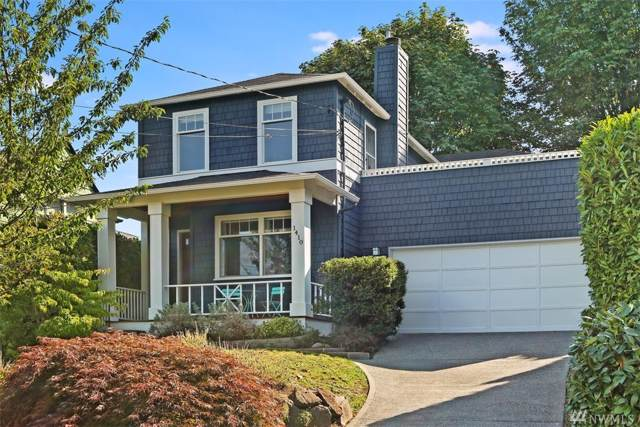 1410 30th Ave, Seattle, WA 98122 (#1509071) :: Sweet Living