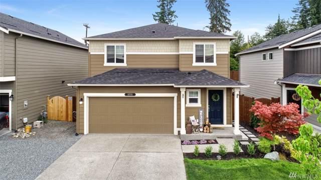 10205 Messner Ave, Granite Falls, WA 98252 (#1509075) :: Real Estate Solutions Group