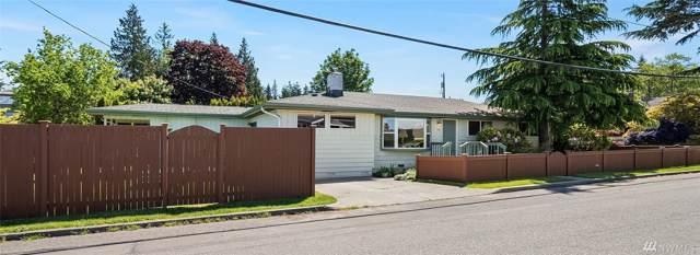 729 6th Ave S, Edmonds, WA 98020 (#1509085) :: Ben Kinney Real Estate Team