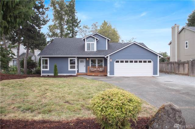 1610 SW 324th Place, Federal Way, WA 98023 (#1509093) :: Lucas Pinto Real Estate Group