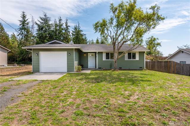 535 Salal St, Oak Harbor, WA 98277 (#1509098) :: The Kendra Todd Group at Keller Williams