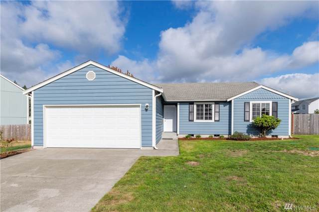 8937 Milbanke Dr SE, Olympia, WA 98513 (#1509112) :: Better Properties Lacey