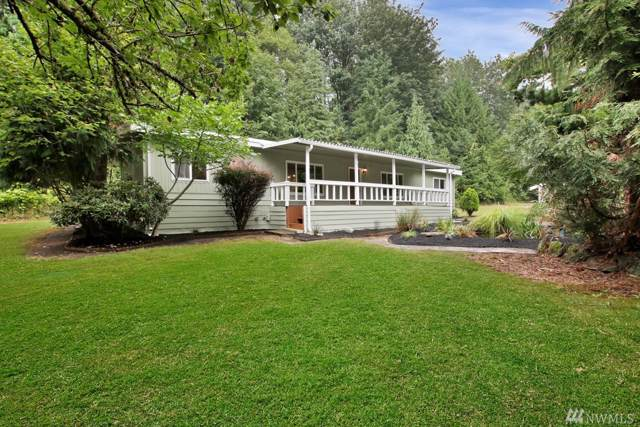 16604 Issaquah-Hobart Rd SE, Issaquah, WA 98027 (#1509113) :: Lucas Pinto Real Estate Group