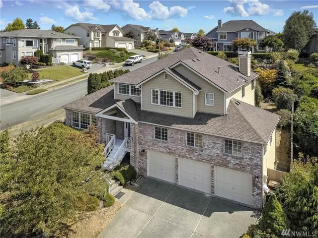 5411 Ridge Dr NE, Tacoma, WA 98422 (#1509114) :: Crutcher Dennis - My Puget Sound Homes