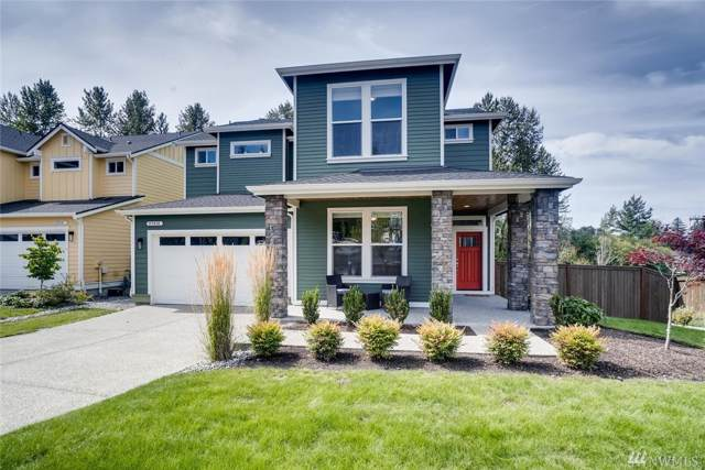 27418 NE 152nd Ct, Duvall, WA 98019 (#1509117) :: NW Homeseekers