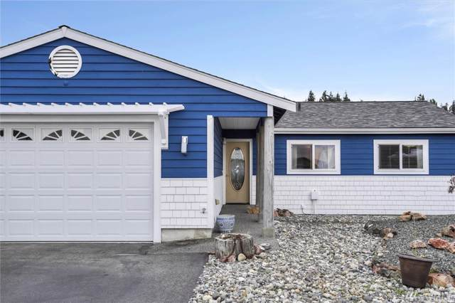 3711 Oceanside Dr, Greenbank, WA 98253 (#1509130) :: Hauer Home Team