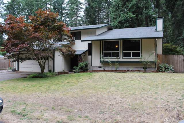 3515 Harvard Dr SE, Olympia, WA 98503 (#1509136) :: NW Home Experts