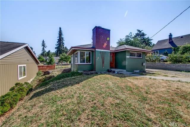 1028 E 44th St, Tacoma, WA 98404 (#1509138) :: Chris Cross Real Estate Group