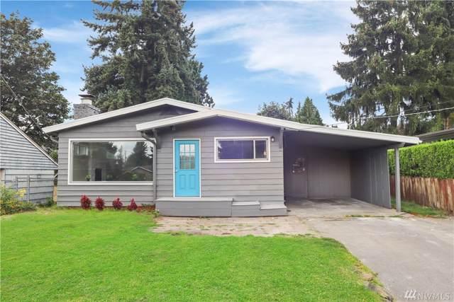 10857 4th Ave S, Seattle, WA 98168 (#1509146) :: Record Real Estate