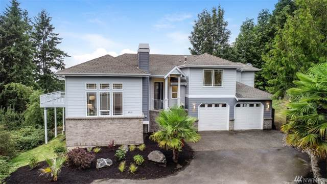 4916 Nichols Place, Everett, WA 98203 (#1509155) :: Ben Kinney Real Estate Team