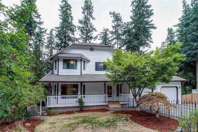 9621 50th Place W, Mukilteo, WA 98275 (#1509162) :: Record Real Estate