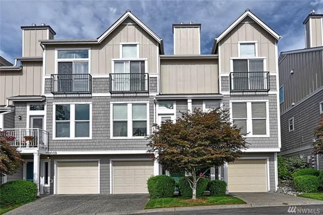 11017 Villa Rosa Lane, Mukilteo, WA 98275 (#1509172) :: McAuley Homes