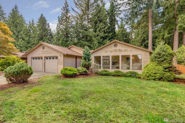 2602 81st Place SE, Everett, WA 98203 (#1509183) :: Ben Kinney Real Estate Team