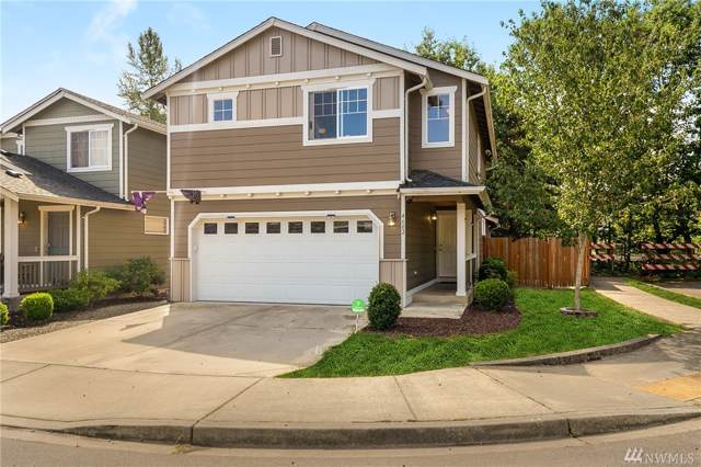 4602 144th Place NE, Marysville, WA 98271 (#1509186) :: The Kendra Todd Group at Keller Williams