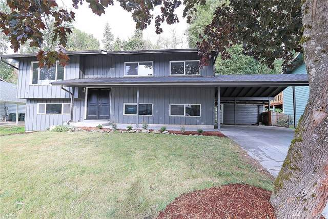1222 Kenoyer Dr, Bellingham, WA 98229 (#1509194) :: Ben Kinney Real Estate Team