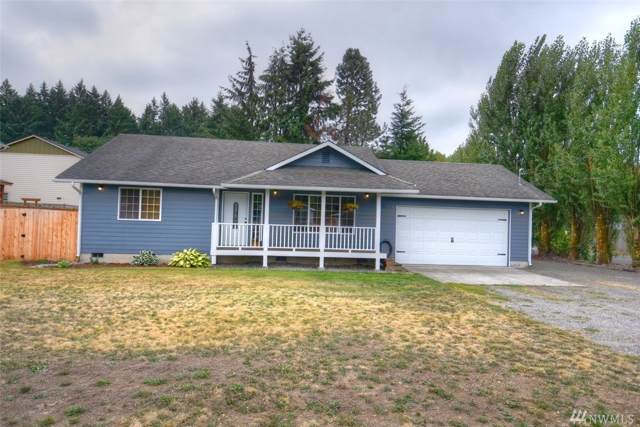 1389 Park Ave E, Tenino, WA 98589 (#1509203) :: The Kendra Todd Group at Keller Williams