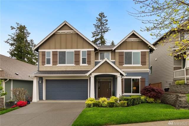 3707 Highlands Blvd, Puyallup, WA 98372 (#1509204) :: Ben Kinney Real Estate Team