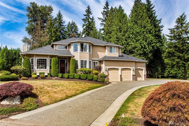 21008 47th Dr SE, Bothell, WA 98021 (#1509206) :: Keller Williams Realty Greater Seattle