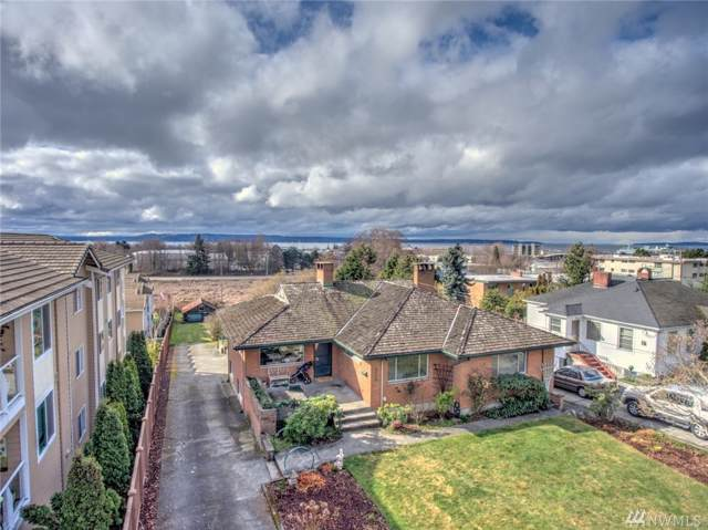 338 3rd Ave S, Edmonds, WA 98020 (#1509214) :: The Kendra Todd Group at Keller Williams