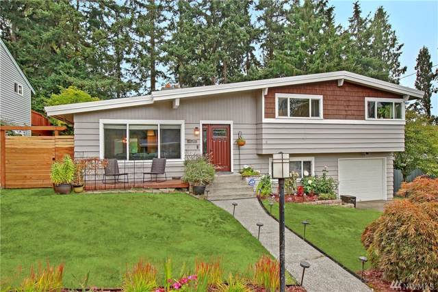12926 74th Ave S, Seattle, WA 98178 (#1509220) :: The Kendra Todd Group at Keller Williams