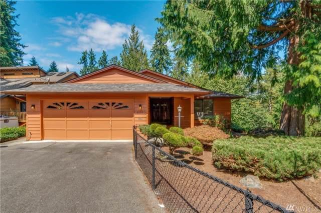 6605 160th St SW, Edmonds, WA 98026 (#1509222) :: Ben Kinney Real Estate Team