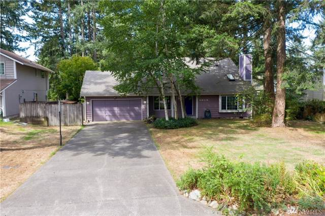 9308 Northwood Dr SE, Olympia, WA 98513 (#1509226) :: Northwest Home Team Realty, LLC