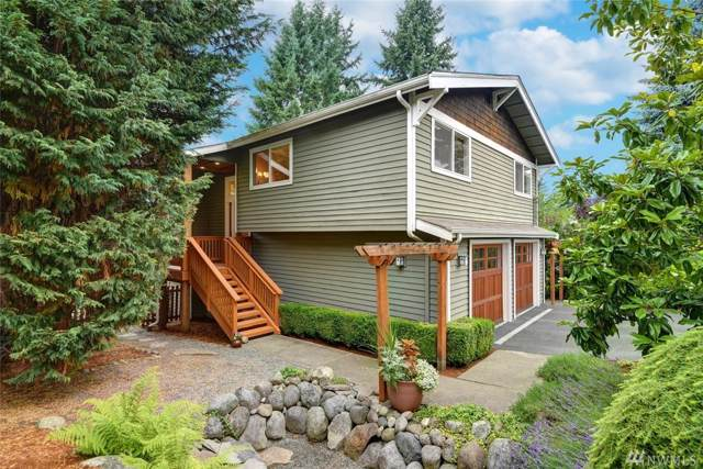 1819 3rd St, Kirkland, WA 98033 (#1509237) :: Liv Real Estate Group