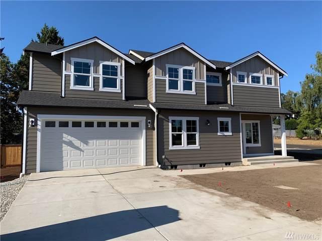 757 Violet Meadows St S, Tacoma, WA 98444 (#1509244) :: Record Real Estate