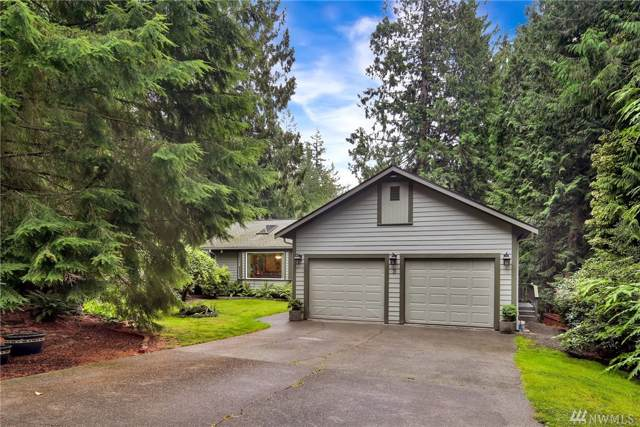 3 Misty Ridge Ct, Bellingham, WA 98229 (#1509252) :: Crutcher Dennis - My Puget Sound Homes