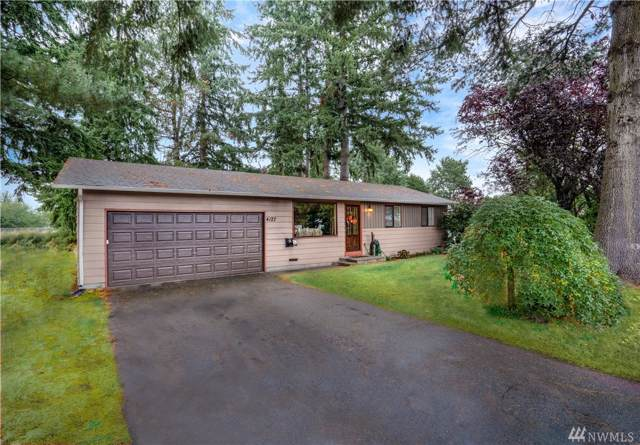 4127 128th St NE, Marysville, WA 98271 (#1509261) :: The Kendra Todd Group at Keller Williams