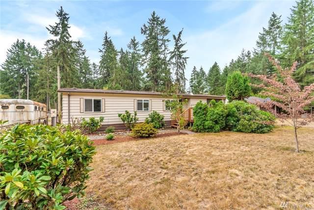 2018 284th St E, Roy, WA 98580 (#1509295) :: Better Properties Lacey